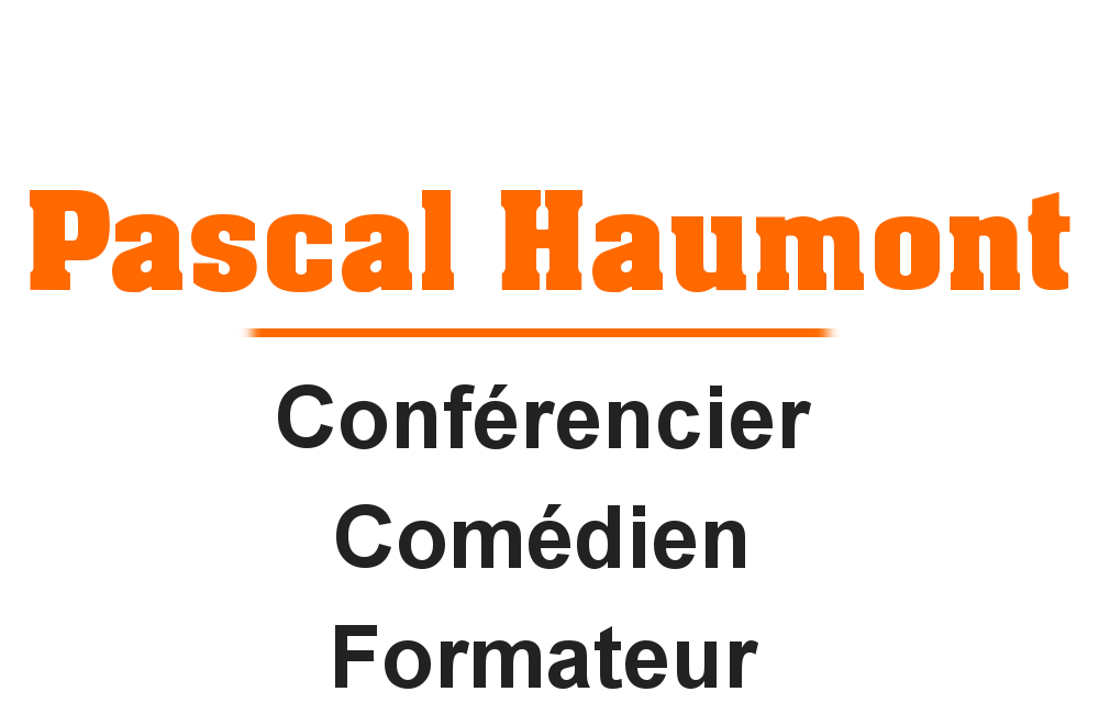 Pascal Haumont