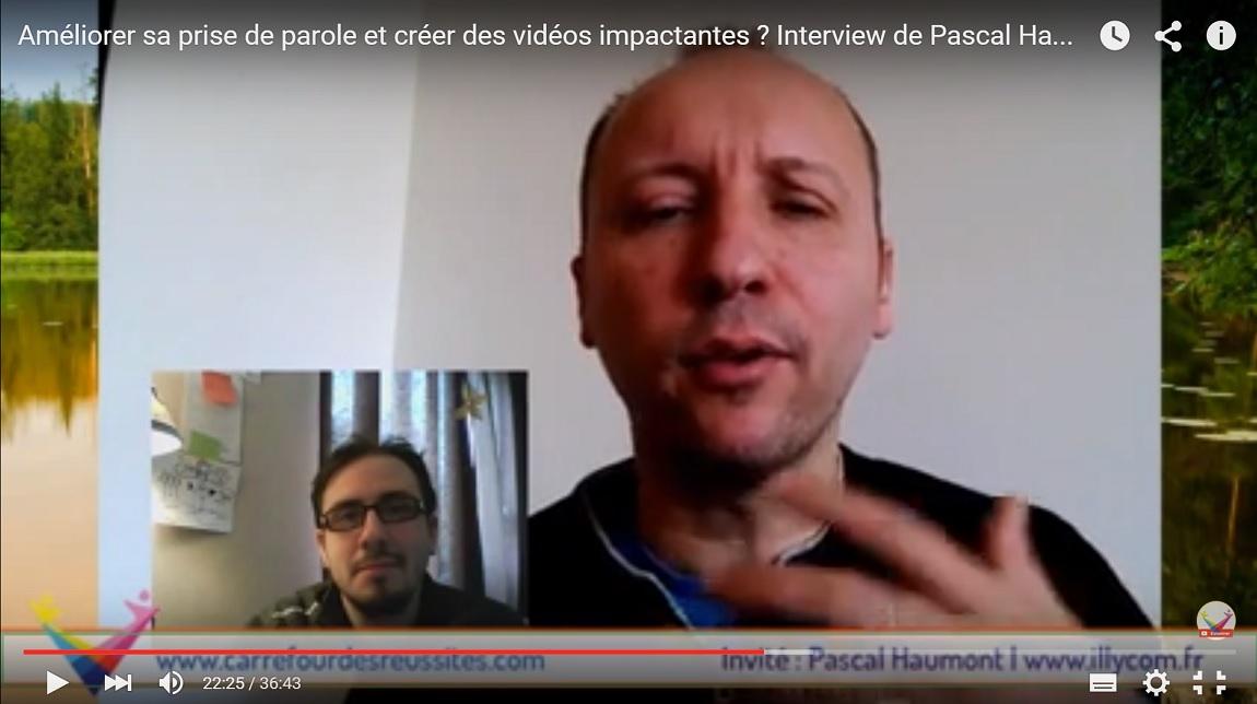 interview_video_impactante.jpg