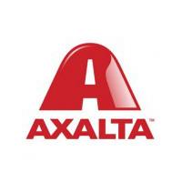 200_axalta