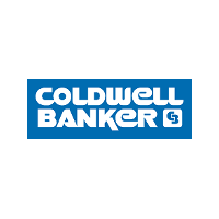200_coldwell-banker