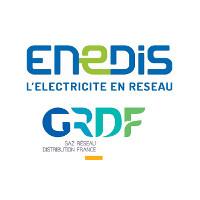 200_enedis-grdf