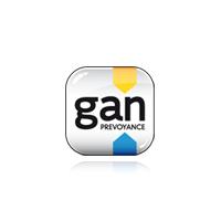 200_gan-prevoyance