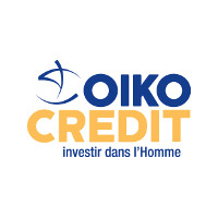 200_oikocredit