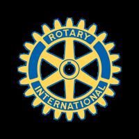 200_rotary