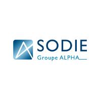200_sodie