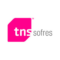 200_tns-sofres