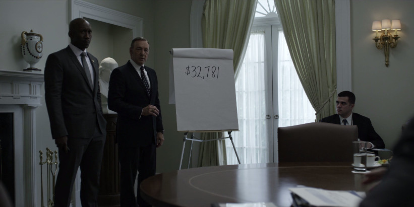House_of_cards_PowerPoint_1.jpg