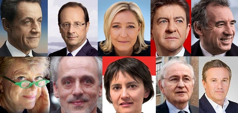 candidats_2012.jpg