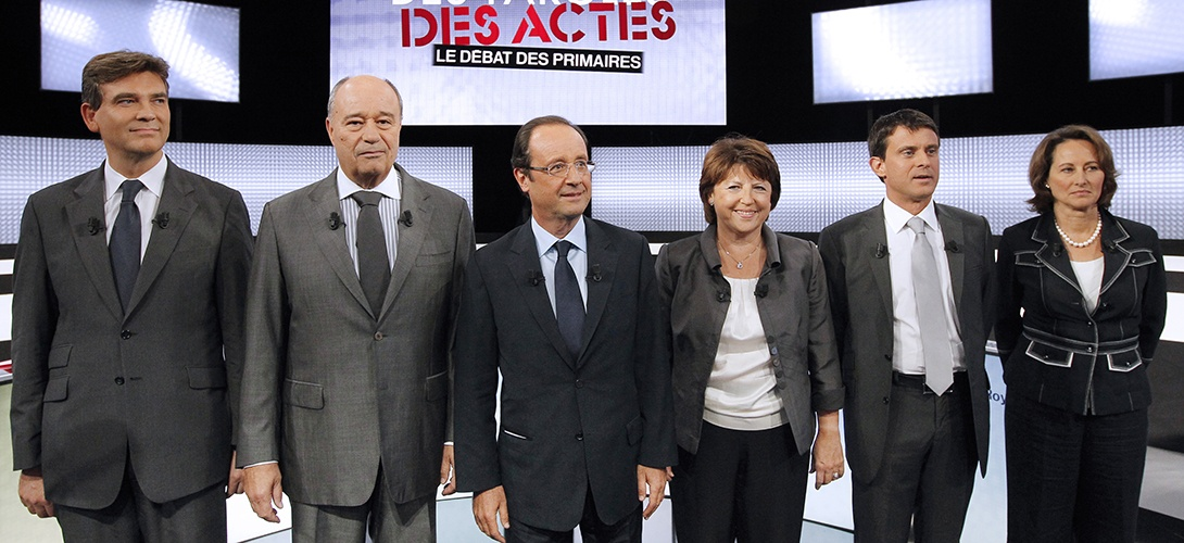 candidats_primaires_socialistes.jpg