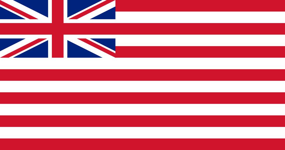 drapeau_anglais_americain.png