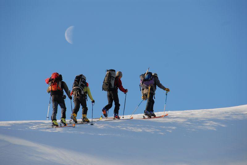 guide_montagne.jpg