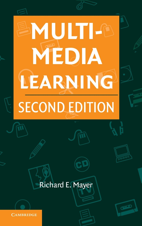 multimedia_learning_richard_mayer.jpg