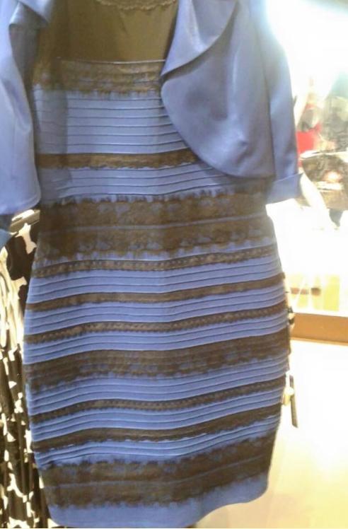 robe_bleue_noire_blanche_doree.png