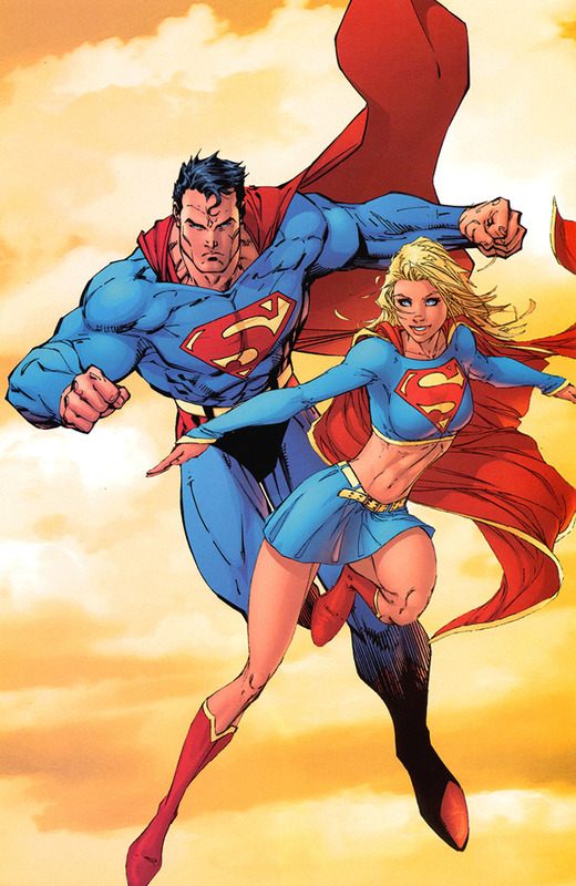superman_supergirl.jpg