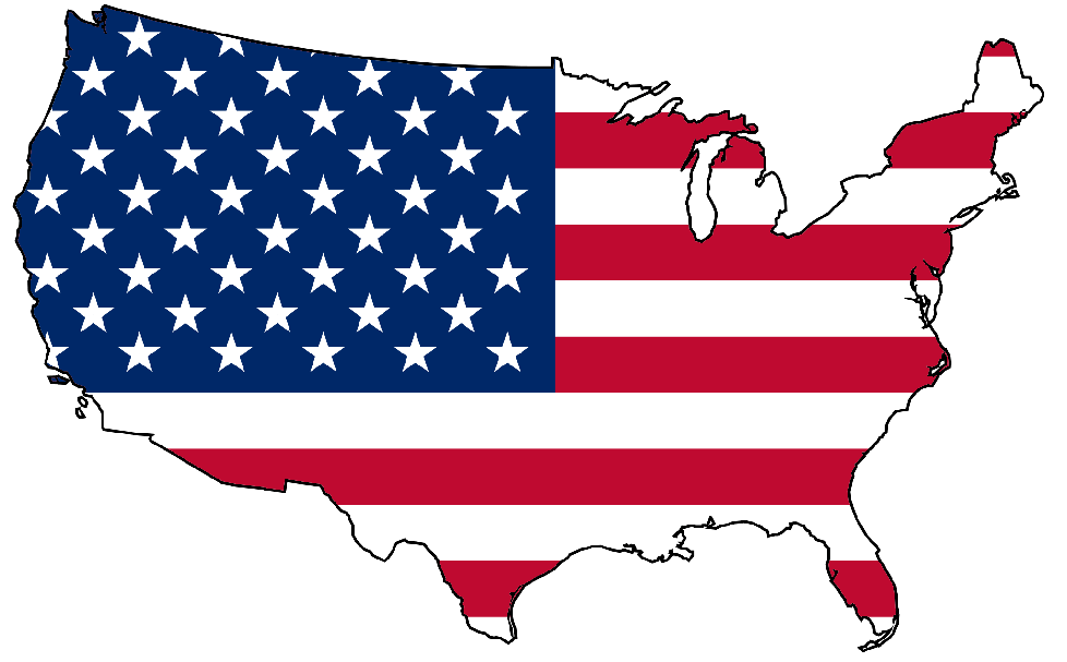 united_states.png