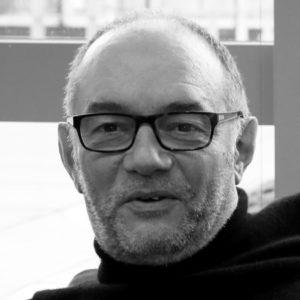 Jean-Luc Frayssinet