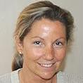 Delphine Gerondeau