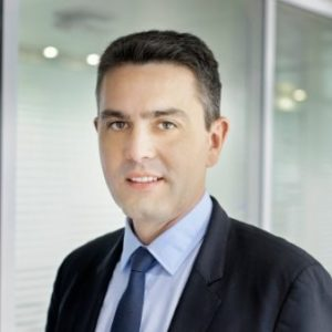 Thierry Landais