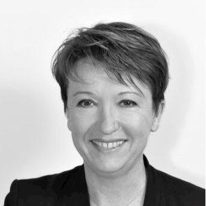 Véronique Huchet