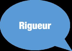 Rigueur